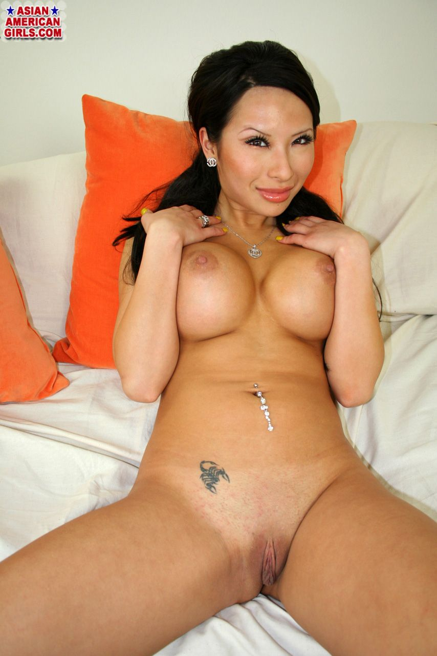 american asian porn Hot girl